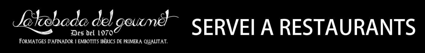 Banner Servei a Restaurants.png