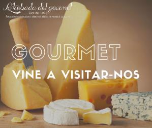 gourmet (1)