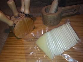 queso-semicurado-al-vavio-troceado